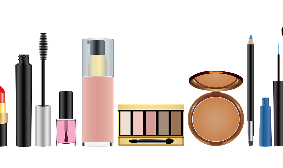 Indonesia's Regulation on Cosmetic Products Notifications Provides Criteria for License Distribution
